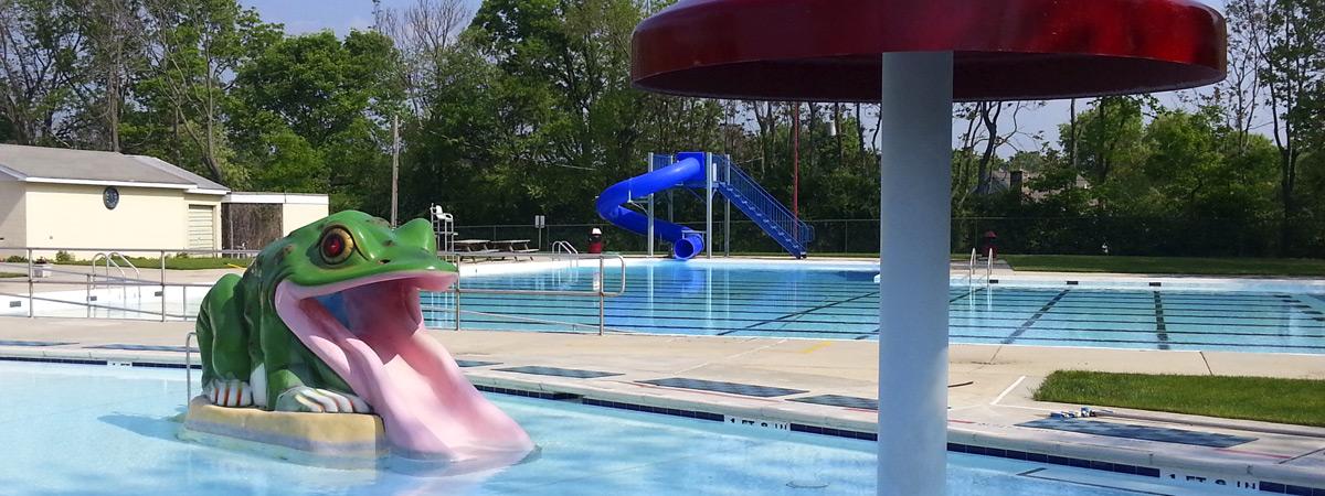 carlisle swim club carlisle pa welcome to the carlisle swim club