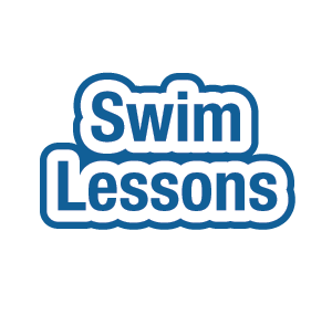 swim lessons carlisle swim club