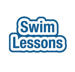 swim lessons carlisle swim club
